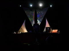 Portland Music Event - Awakenings_1110454.JPG